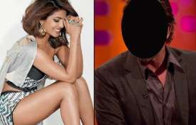 Priyanka Chopra got a marriage proposal from Gerard Butler- Khabar IndiaTV