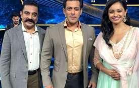 दक्षिण भारतीय...- Khabar IndiaTV