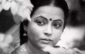 Rita Bhaduri- IndiaTV Paisa