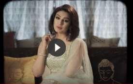आकृति कक्कड़- Khabar IndiaTV