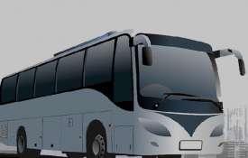 Bus Booking- Khabar IndiaTV