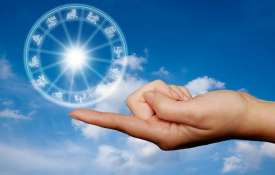 <p>horoscope...- Khabar IndiaTV