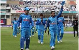 टीम...- Khabar IndiaTV