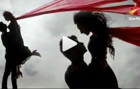 कसौटी जिंदगी की- Khabar IndiaTV