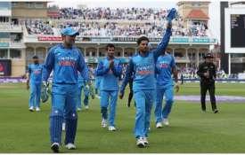 AP- Khabar IndiaTV