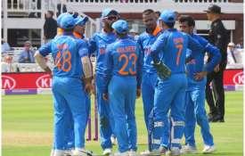 <p>टीम...- Khabar IndiaTV