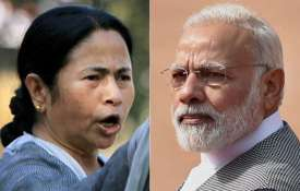 Mamata Banerjee to announce party strategy for next Lok Sabha polls | PTI- Khabar IndiaTV