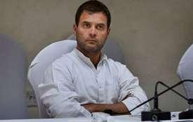 France responds to Rahul Gandhi's charges on Rafale deal, backs Modi govt's claim | PTI- IndiaTV Paisa