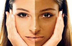 skin tanning- Khabar IndiaTV
