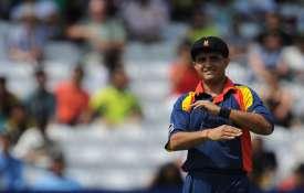 AajKaPOll: पाकिस्तान के साथ क्रिकेट नहीं खेलने वाली बात पर क्या आप सौरव गांगुली का समर्थन करते हैं- India TV