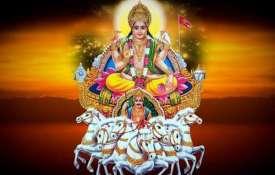 lord Sun- Khabar IndiaTV
