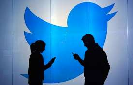 Twitter to block accounts that make abusive comments during livestreaming | AP- Khabar IndiaTV