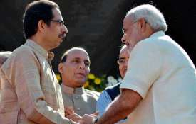 uddhav thackeary and pm modi- Khabar IndiaTV