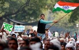 SC says no ban on...- Khabar IndiaTV