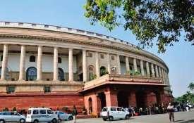 parliament monsoon session begins from...- Khabar IndiaTV