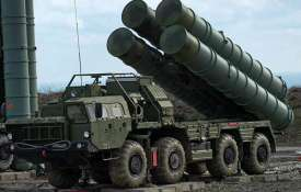 US wants Turkey to buy Patriot missiles...- Khabar IndiaTV
