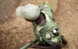 <p>Fifteen dead in armed clashes in...- Khabar IndiaTV