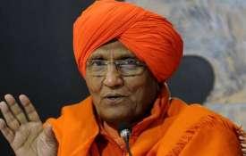 <p>Swami...- Khabar IndiaTV