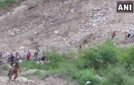 Uttarakhand- Khabar IndiaTV