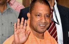 मुख्यमंत्री योगी आदित्यनाथ के फैसले से शिक्षामित्रों को मिली राहत- Khabar IndiaTV