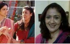 Sujata Kumar- Khabar IndiaTV