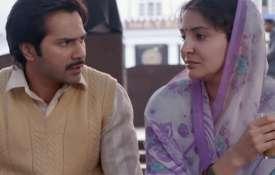 Sui Dhaaga- Khabar IndiaTV