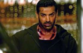 Satyamev Jayate Box Office Collection Day 1- Khabar IndiaTV