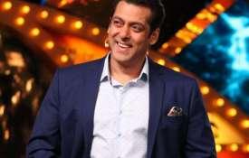 Bigg Boss 12- Khabar IndiaTV