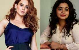 Ashwiny Iyer Tiwari announces 'Panga' starring Kangana Ranaut- Khabar IndiaTV