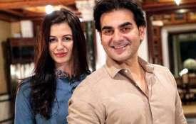 Arbaaz Khan- Khabar IndiaTV