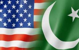 पाकिस्तान, अमेरिका, इमरान खान- Khabar IndiaTV