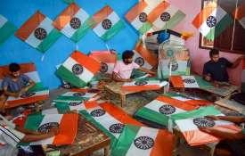 <p>15 अगस्त के...- Khabar IndiaTV