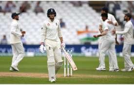 भारत-बनाम-इंग्लैंड-लाइव क्रिकेट-स्ट्रीमिंग- Khabar IndiaTV