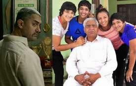 aamir- Khabar IndiaTV