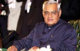 Atal Bihari Vajpayee Health Latest Updates: पूर्व पीएम अटल बिहारी वाजपेयी की हालत बेहद नाजुक, लाइफ स- Khabar IndiaTV