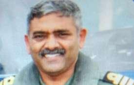 Captain P Rajkumar | ANI- Khabar IndiaTV