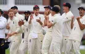 इंग्लैंड क्रिकेट टीम- Khabar IndiaTV