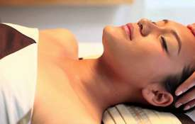 japanese shiatsu massage therapy,- Khabar IndiaTV