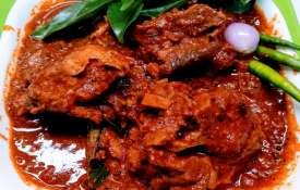 Bakra Eid 2018 recipe- Khabar IndiaTV
