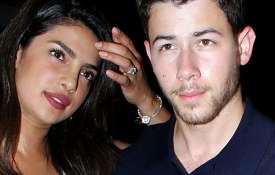 Priyanka Chopra, Nick Jonas- IndiaTV Paisa