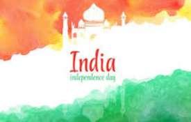 Happy Independence Day 2018- Khabar IndiaTV