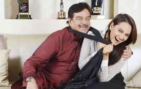 sonakshi- Khabar IndiaTV