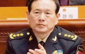 Chinese defence minister to visit India...- IndiaTV Paisa