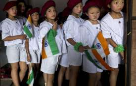 72nd Independence...- Khabar IndiaTV