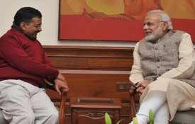 <p>PM Modi...- Khabar IndiaTV