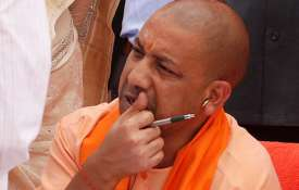 योगी आदित्यनाथ ने सांसद आदर्श ग्राम योजना की समीक्षा की- Khabar IndiaTV