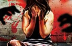 Haryana, gang-rape, Mahendergarh, Rewari- India TV