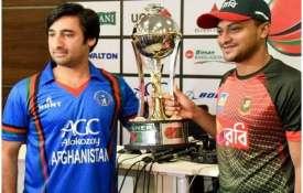 बांग्लादेश...- India TV