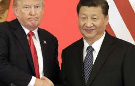 अमेरिका के पैसे से बना है चीन- IndiaTV Paisa