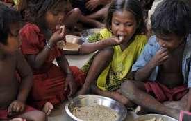 भारत में 27 करोड़ लोग गरीबी से निकले- India TV